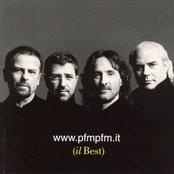 www.pfmpfm.it Live: il Best (disc 2)