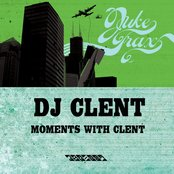 Moments With Clent EP