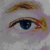 Aben D Blues - Kein Auge zugemacht