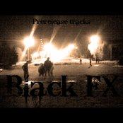 Pre-release Digital Singles + Guitar Practice Sessions