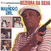 Malandro Rife