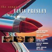 Always On My Mind: A Tribute To Elvis Presley