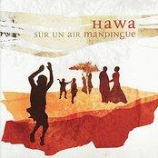 Hawa - Sur un Air Mandingue