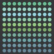 Bleep: The Top 100 Tracks of 2012