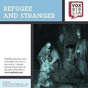 Refugee And Stranger