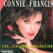 The Italian Collection Volume One