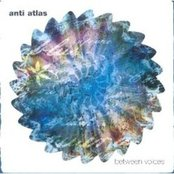 Between Voices
