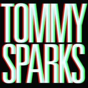 Tommy Sparks