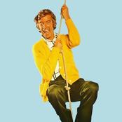 Rudi Carrell - Wann wird's mal wieder richtig Sommer Songtext und Lyrics auf Songtexte.com