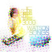 Watson Songs