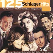 125 Schlager Hits
