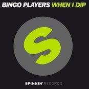 When I Dip