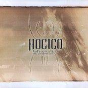Hate Never Dies: The Celebration (disc 3: Triste Desprecio (1995-1996))