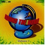 Around The World Vol. 1
