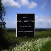 Elgar: Pomp and Circumstance Marches, Op. 39 (Stereo Remaster)