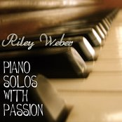Piano Solos With Passion
