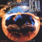Rena Jones - South of Eden
