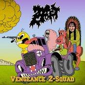 Vengeance Z-Squad