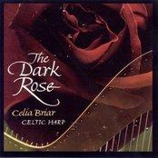 Celtic Briar, Celia: Dark Rose (The)