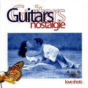Nostalgie Love Shots (Guitars)