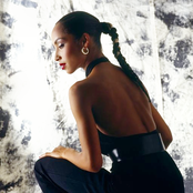Sade - No Ordinary Love Songtext und Lyrics auf Songtexte.com