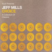 Choice - A Collection Of Classics [Disc 1]