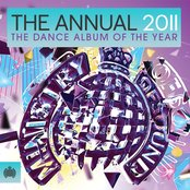 Ministry of Sound: Annual 2011