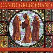 Las Mejores Obras del Canto Gregoriano (disc 2)