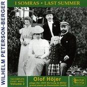 I Somras / Last Summer