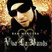 Bam Margera Presents...Viva La Bands