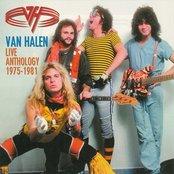 Live Anthology 1975-1981 (disc 1)