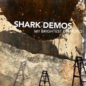 SHARK DEMOS