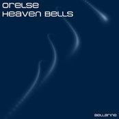 Heaven Bells