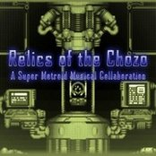 Relics of the Chozo - http://smproject.ocremix.org