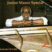 Junior Mance Special