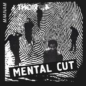 Mental Cut