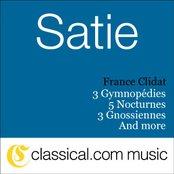Erik Satie, 3 Gymnop��dies