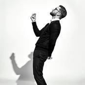 Justin Timberlake 4c5b739013cd37ff419d5332ff3a07b7