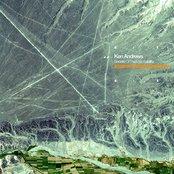 Secrets of the Lost Satellite