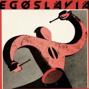 Egoslavia