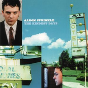 album The Kindest Days by Aaron Sprinkle