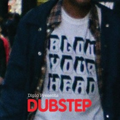 album Blow Your Head - Diplo Presents: Dubstep by Rusko