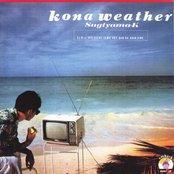 Kona Weather