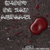 Blood on the Asphalt - http://sf2.ocremix.org