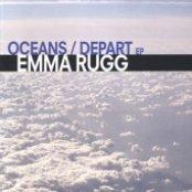Oceans / Depart E.P