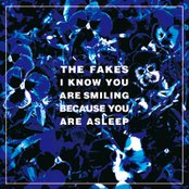 I Know You Are Smiling Because You Are Asleep (Japanese Edition)