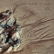 The Silent Ballet: Volume 9