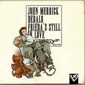 Split Friedas/Dedalo/john Merrick