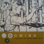 Domino 05