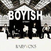 Boyish Story